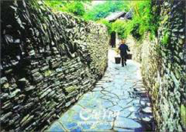 qingyan-ancient-town